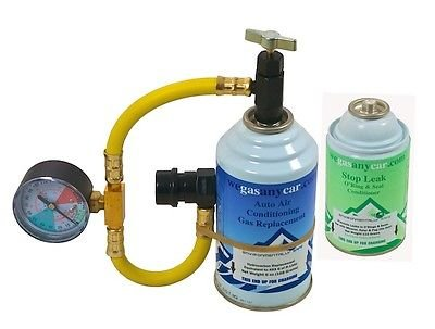 car-aircon-air-con-air-conditioning-gas-top-up-recharge-refill-regas-tool-kit
