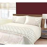 Zara Home Letto.Zara Home Letto Casa E Cucina Amazon It