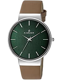 RADIANT NEW NORTHWAY LARGE relojes hombre RA403603