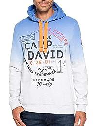 classic style coupon codes order online Suchergebnis auf Amazon.de für: camp david herren - Herren ...