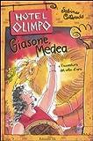 Image de Giasone, Medea e l'avventura del vello d'oro