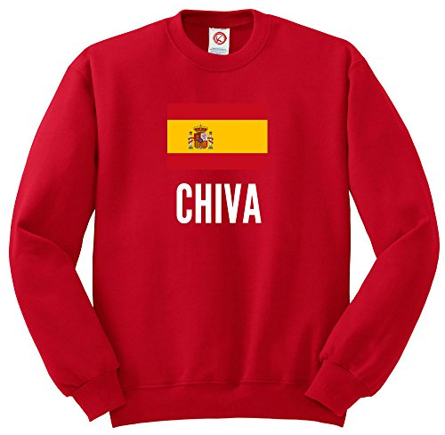 sweatshirt-chiva-city-red