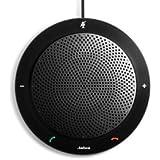 Jabra Speak 410 USB Conference UC Speakerphone (optimised for Microsoft Lync)