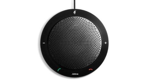 jabra-speak-410-oc-haut-parleur-audioconference-usb