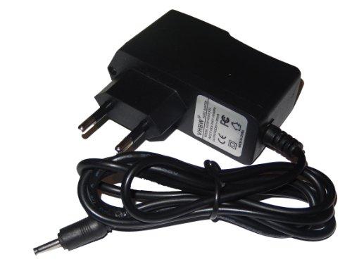 chargeur-secteur-220v-vhbw-27w-9v-03a-pour-babyfon-babyphone-h-h-hartig-helling-mbf8020-sender-mbf-8