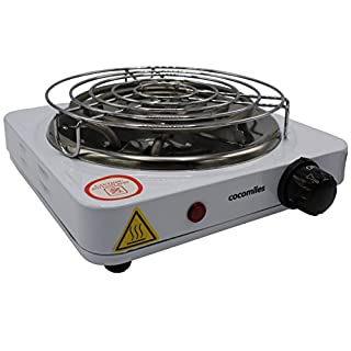 cocomiles Heater