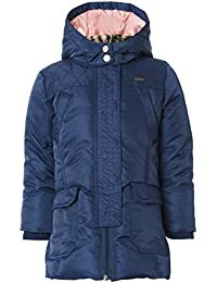 Noppies Girl's G Jacket Lyn Quilt Jacket