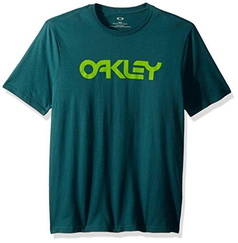 Oakley Balsam Medio 100C-MARK II Tees Tee