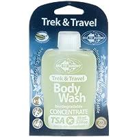 Sea to Summit Trek & Travel Liquid Body Wash 89ml