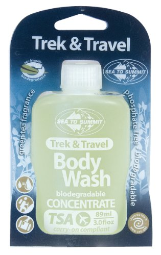 sea-to-summit-trek-and-travel-pocket-body-wash-duschgel-outdoorseife-89ml