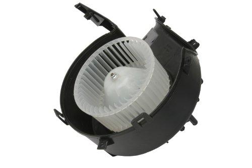 URO Teile (13221349) Gebläse Motor -
