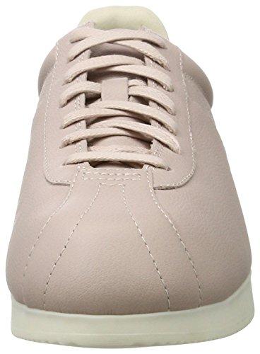 Vagabond Ina, Sneakers basses femme Pink (Milkshake)