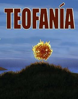 Teofanía eBook: Nicanor Santillan: Amazon.es: Tienda Kindle