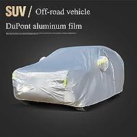 d0dbba7b72a Cubierta para automóvil Nuevo Volvo XC60 / XC40 ropa para automóvil S60L  cubierta para automóvil S90