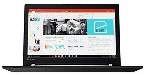 Lenovo portatile i7-7500u 8GB 1TB 15.6AMD Radeon r5-m4302GB w10home
