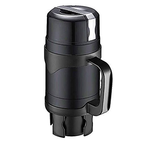 Auto Wasserkocher 12 V Auto passieren 100 Grad kochendes Wasser elektrische Heizung Wasser Tasse 24 V LKW Warmwasserbereiter