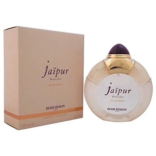 """.""""Jaipur"""