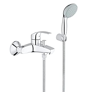 GROHE – Eurosmart monomando de ducha