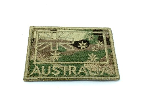 australia-flag-atacs-fg-embroidered-airsoft-patch