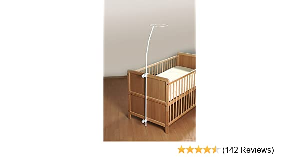 Stubenwagen in nürnberg kinder baby spielzeug günstige