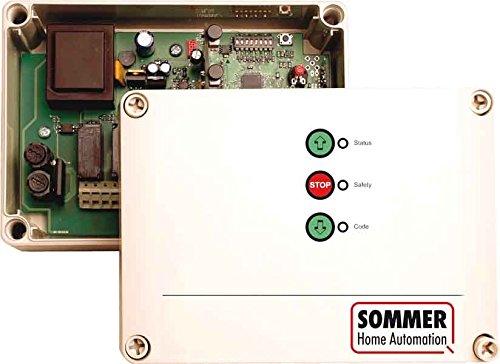 SOMMER 5851V000