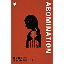 Abomination (The Originals)