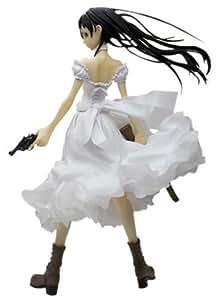 Edelweiss: Fumie 1/7 Scale PVC figurine