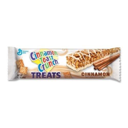 advantus-sn38096-cinnamon-toast-crunch-treat-sold-12-box-by-ace