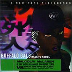 buffalo-gals-back-to-skool-1