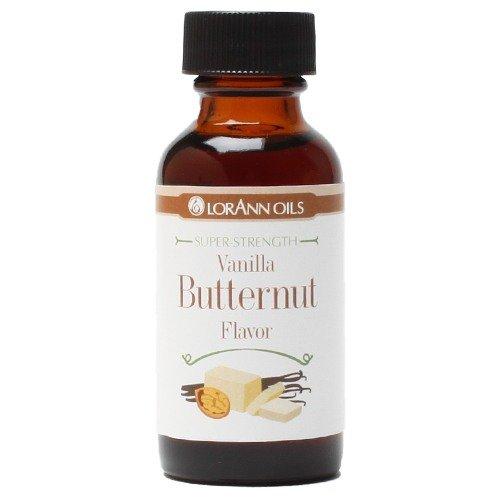 vaniglia-e-burro-di-noce-aromi-alimentari-dolci-sigaretta-elettronica-cosmetici-di-lorann-oils-30ml-