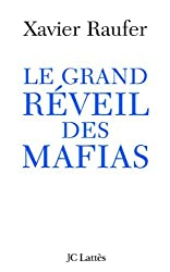 Le grand réveil des mafias (Essais et documents)