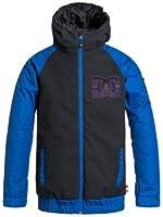 Snow Jacket Kids DC Troop Jacket Boys