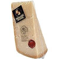 Parmigiano reggiano DOP 18 mesi 1kg