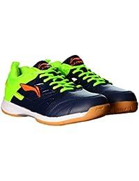 Li-Ning Smash Badminton Shoe
