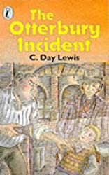The Otterbury Incident (Puffin Books)