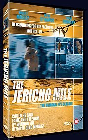 the-jericho-mile-dvd