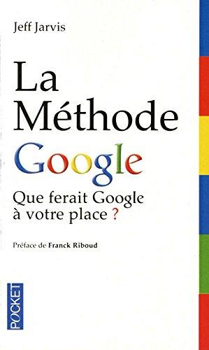 la-mthode-google