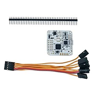 AfroFlight Naze32 Acro FunFly Flight Controller by FPVMODEL