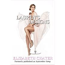 Lauren's Designs (English Edition)