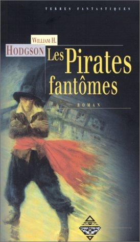 Les pirates fantômes