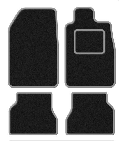 toyota-rav4-2000-2005-custom-fit-tailored-car-mats-set-prestige-quality-black-carpet-with-grey-trim