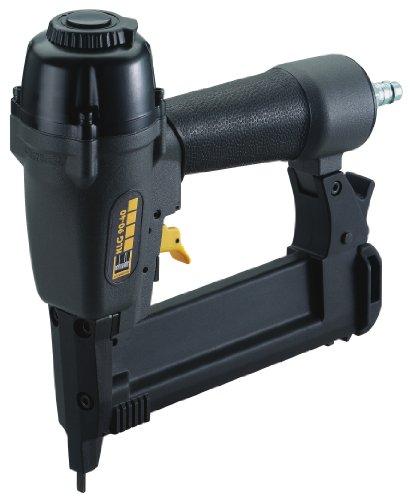 Schneider D200098 Klammergerät Druckluft KLG 90-40 SYS