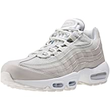 nike air max 95 pink oxford amazon