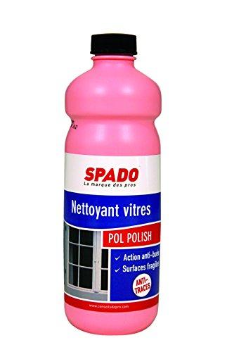 spado-pol-polish-nettoyant-metaux-vitres-750-ml