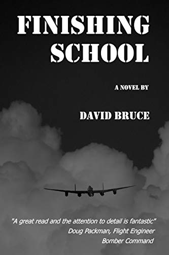 Finishing School The Mackay Series Book 1 English Edition Ebook