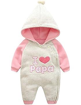 Bebone Baby Kleidung Mädchen Win