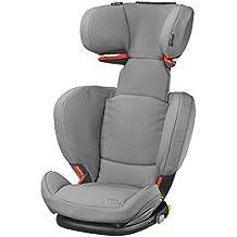 Maxi-Cosi RodiFix Aire Proteja Grupo 2 y 3 asientos del coche (gris hormigón)