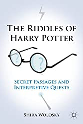The Riddles of Harry Potter: Secret Passages and Interpretive Quests