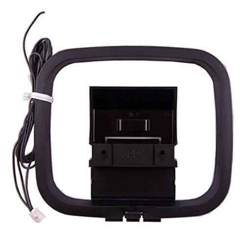 Original Sony HCD-EC68 Am/Fm Loop Antenne