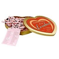 Me4U-Lovebox-Herzbox-mit-52-Liebeslosen-zum-selber-beschriften–Liebesgeschenk-Valentinstagsgeschenk-Geschenk-fr-Verliebte-Paare-Freund-Freundin-